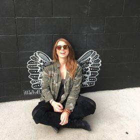 Jenna Attard