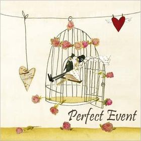 Perfect Event