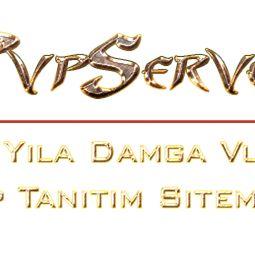 Pvp Serverlar