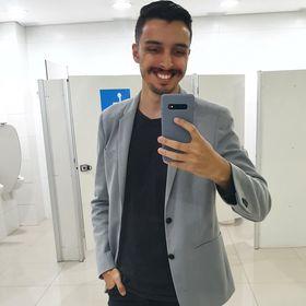 Jeizel Duarte