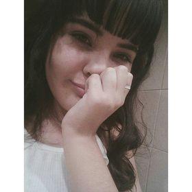 Carla NG