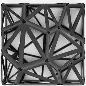 parametric | art