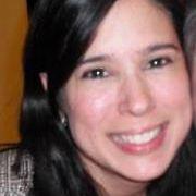 Lourdes Pardo Hernandez