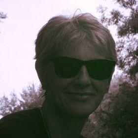 Debbie Waters