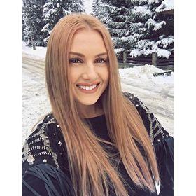 Roxana Mădălina