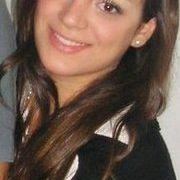 Débora B. Almeida