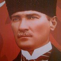 Fusun Aksoy
