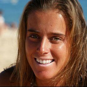 Inês Leite Monteiro