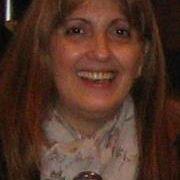 Maria De Aguirre