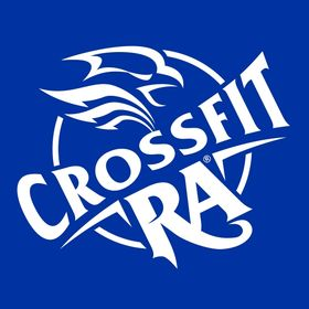 CrossFit Raw Appeal