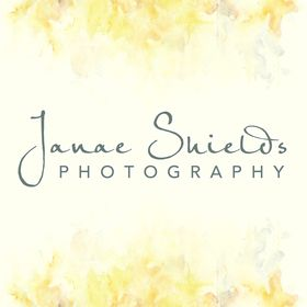 Janae Shields Photography