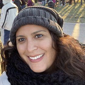 Selina Garcia