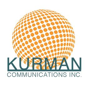 Kurman Communications, Inc.