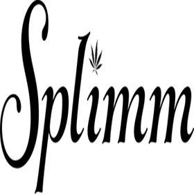 Splimm