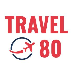 Travel80