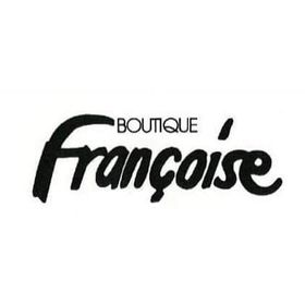 Boutique Francoise