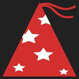 Party Pyramid