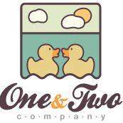 One and Two Company (Carolina Guzman)