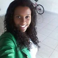 Fabiane Dias