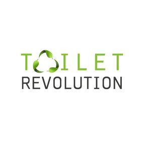 Toilet Revolution