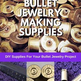 Craft Supply Depot