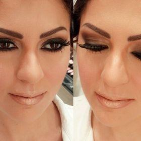 Pınar Zorlu