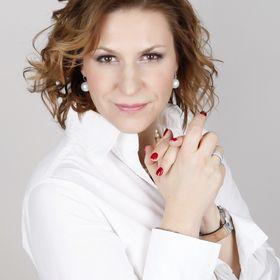 Rita Pongrácz photographer