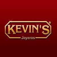 Kevins Joyeros