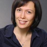 Tanya Liljenfeldt