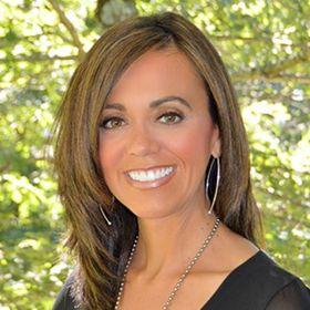 Kim Miller - A Love of Teaching