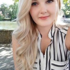 Julia Christmann