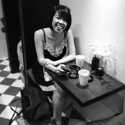 Debby Singgih