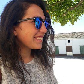 Marta Moñiz