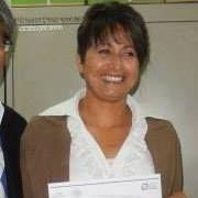 Adelita Sanchez Espinoza