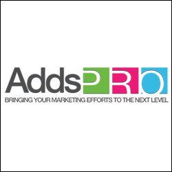 AddsPro, LLC