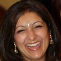 Ritu Bhathal-Padhaal