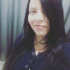 Michelle Coutinho