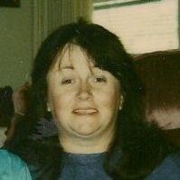 Pam Coffin