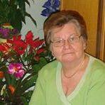 Marika Vass