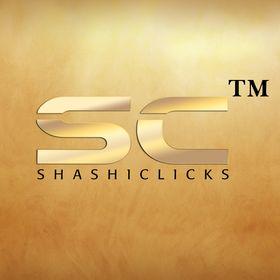 Shashiclicks