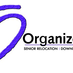 Organize This!