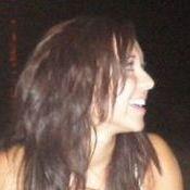 Maria Eleutheriadi