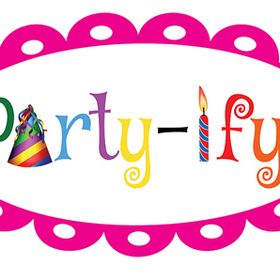 Party-ify!
