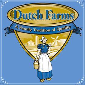 Dutch Farms