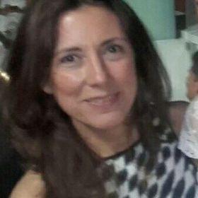 Fabiana Diaz