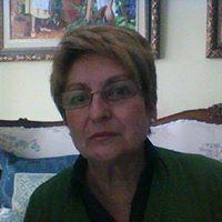 Rafi Ubeda
