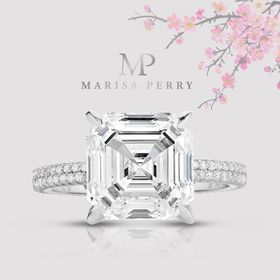 52 Best Engagement Solitaire Images In 2020 Engagement