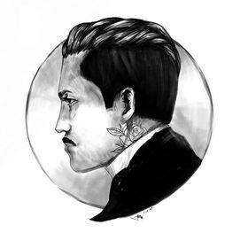 Leo Bill