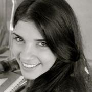 Luisa Giraldo