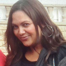Nadia Ryklief